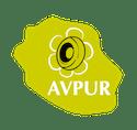 logo AVPUR