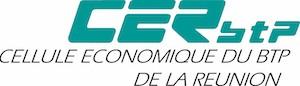logo CERSTP