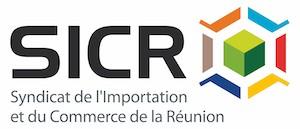 logo SICR